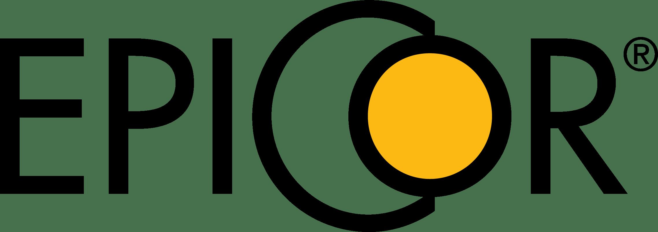 EpiCor Postbiotic Immune
