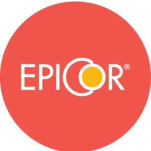 EpiCor Only