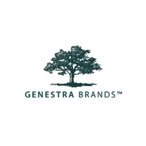 Genestra Brands