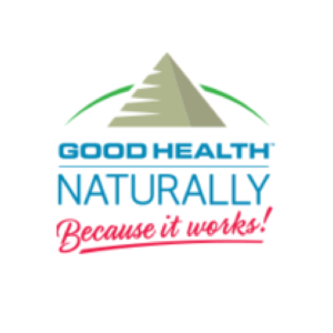 Good Health Naturally