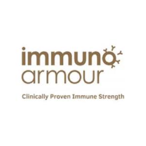 Immuno Armour