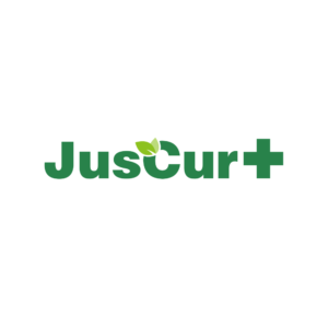 JusCur+
