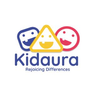 Kidauora