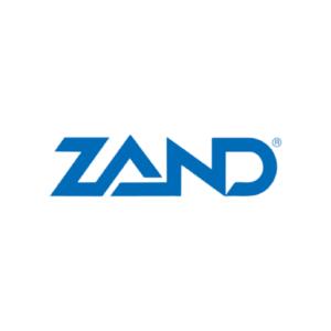 Zand Naturals